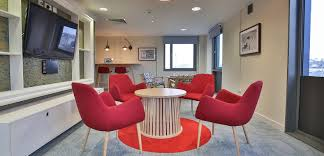 astor house accommodation plymouth iq student accommodation