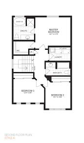 Second Empire Floor Plans Mckenzie Empire Wyndfield