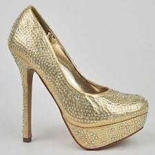 gold wedding shoes for gold shoes ebay