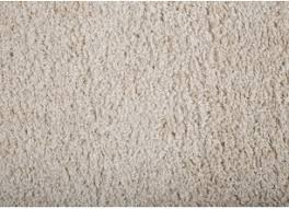 Small Cream Rug Rugs Ireland U0027s No 1 Rug Store Ez Living Furniture