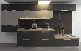 Ex Display Designer Kitchens For Sale by Kitchens On Sale Now