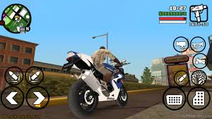 gta 3 san andreas apk gta san andreas apk free version