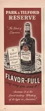 the 25 best non alcoholic drinks of the 1940s ideas on pinterest