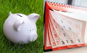 how much does it cost how much does it cost to adopt a child financial and timing report