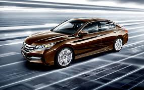 honda accord 2015 models what is the difference between the accord and the civic honda