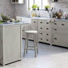 deco cuisine maison du monde cuisine maison du monde avis maison design bahbe com