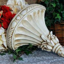 Shabby Chic Wall Sconce by Sconce Decorative Wall Sconce Shelves Shabby Chic Home Decor