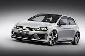 volkswagen brunei vw golf r400 price specs release date carwow