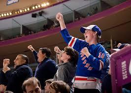 new york rangers fans new york new york puckbuddys