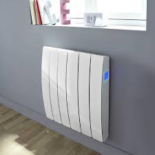 inertie seche ou fluide chambre radiateur electrique discount soldes radiateur inertie opéra