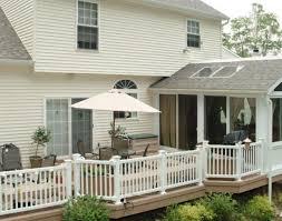 Concept Ideas For Sun Porch Designs Sunroom Stunning Sunroom Porch Ideas Screened In Porch Ideas