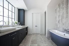 master bathroom tile ideas extraordinary 20 master bathroom floor tile design inspiration of