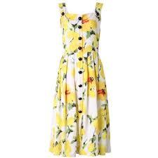 best 25 yellow summer dresses ideas on pinterest yellow dress
