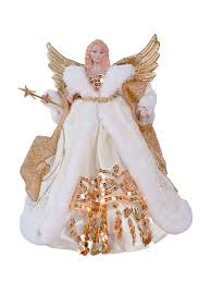 christmas angel tree decoration u2013 decoration image idea
