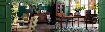 kare design shop kare design meubels shop designonline24