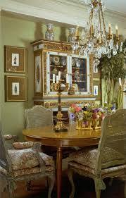 311 best dining room images on pinterest dining room design