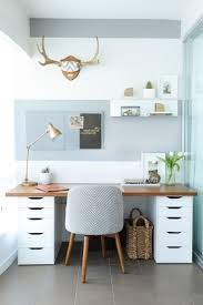 Home Office Furniture Ideas For Small Spaces Small Office Interior Design Pictures Ikea Home Office Hacks Houzz