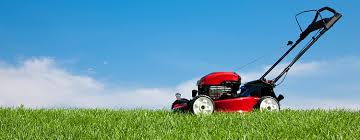 5 helpful tips for troubleshooting your lawn mower sears