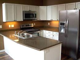 kitchen cabinet ratings aristokraft cabinets reviews exles lovely best kitchen cabinet