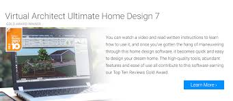 Hgtv Ultimate Home Design Software Reviews Simple Home Decorating Ideas Of Worthy Ideal Home Decor Tips Plans