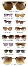 rayban black friday best 25 ray ban eyewear ideas on pinterest ray ban sunglasses