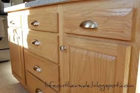 Pretty Cabinet Knobs Brass Kitchen Hardware Tags Hardware Kitchen Cabinets Kitchen