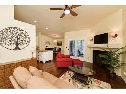 Livingroom Realty by 7473 W 110th Street 14 Bloomington Mn 55438 Mls 4867895
