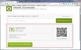mobile market apk 1mobile downloader chrome web store