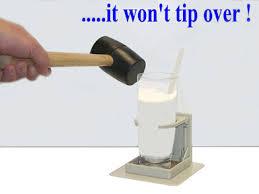 freedom large non slip cup holder no slip large drink holder