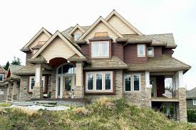 Exterior Home Repair - dining feature home remodeling projects house repair plans burbank