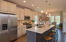 home hardware design centre richmond rutland townhomes hhhunt homes in mechanicsville virginia