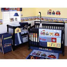 Decor Baby Room Baby Room Decor Baby Room Decor Trains Nursery Decorating