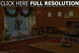 kitchen counter decorating ideas kitchen design