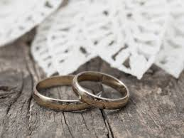 wedding rings in kenya wedding rings in mombasa kenya popular wedding ring 2017