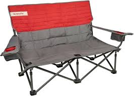 Delaware travel chairs images Camping chairs portable folding camp chairs rei