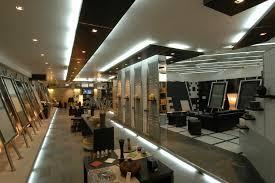 interior design shopping imported tiles in delhi bathroom floor wall tiles in delhi sidrons