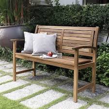 best 25 wooden garden benches ideas on pinterest wooden garden