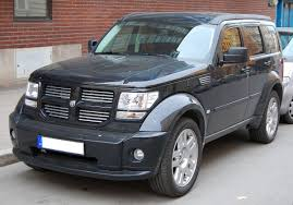 dodge nitro car dodge car pinterest dodge nitro dodge and cars
