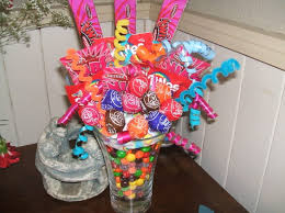 387 best candy buffet images on pinterest candy table buffet