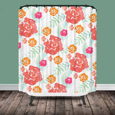 Tahari Home Drapes by 100 Tahari Home Curtains Damask Top 25 Best Printed