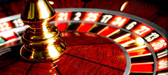 best casino only the best casino websites keep your attention all