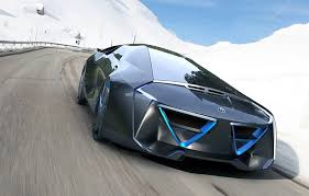 bmw car of the year bmw shooting concept car for the year of 2025 automotive99 com