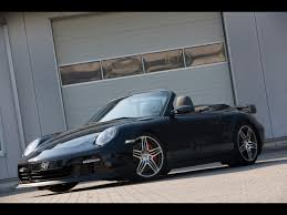 porsche turbo convertible porsche 911 turbo cabriolet wallpapers of the 9ff porsche turbo