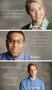 Snl Meme - i m learning imgur