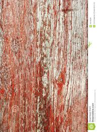 Barn Red Kitchen Cabinets by Unique Red Barn Wood