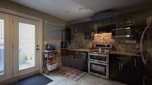 Kitchen Cabinets Windsor Ontario 2311 Glenwood South Windsor Ontario Cris Kambouris Of Manor