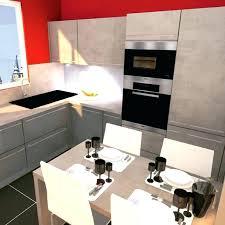 avis cuisine ikea cuisine ikea gris brillant cuisine gris laquac cuisine bicolor laque