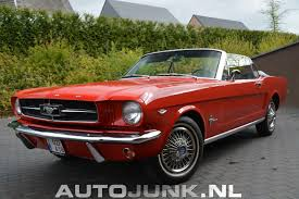 ford mustang usa price ford mustang price in usa car autos gallery