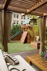 Our Favorite Outdoor Rooms - our favorite outdoor rooms from rate my space backyard