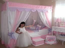 ideas for girls bedrooms 100 baby nursery design ideas full